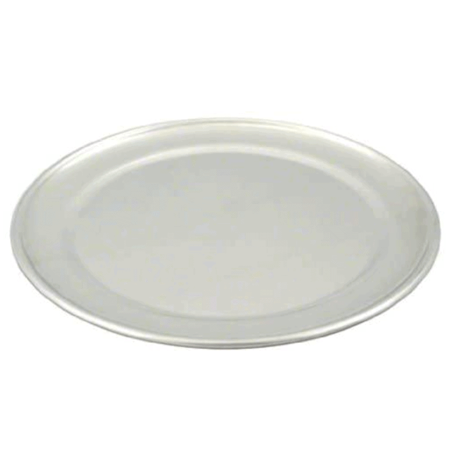 American Metalcraft Wide Rim Pizza Pan 8-Inches Now .69 + MORE Sizes at Great Prices!