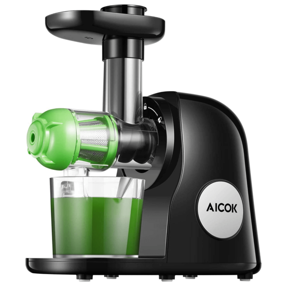Aicok Juicer Extractor Now .99 (Was 9.99)
