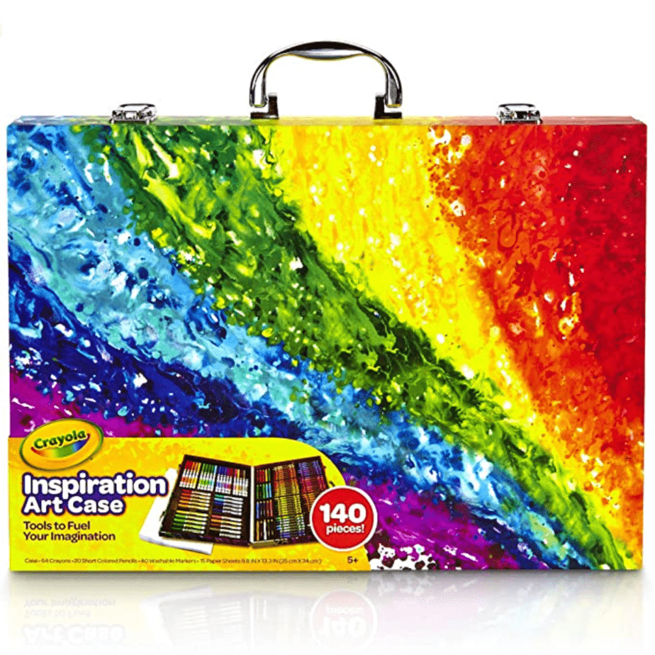 Up to 48% Off Arts & Crafts Toys