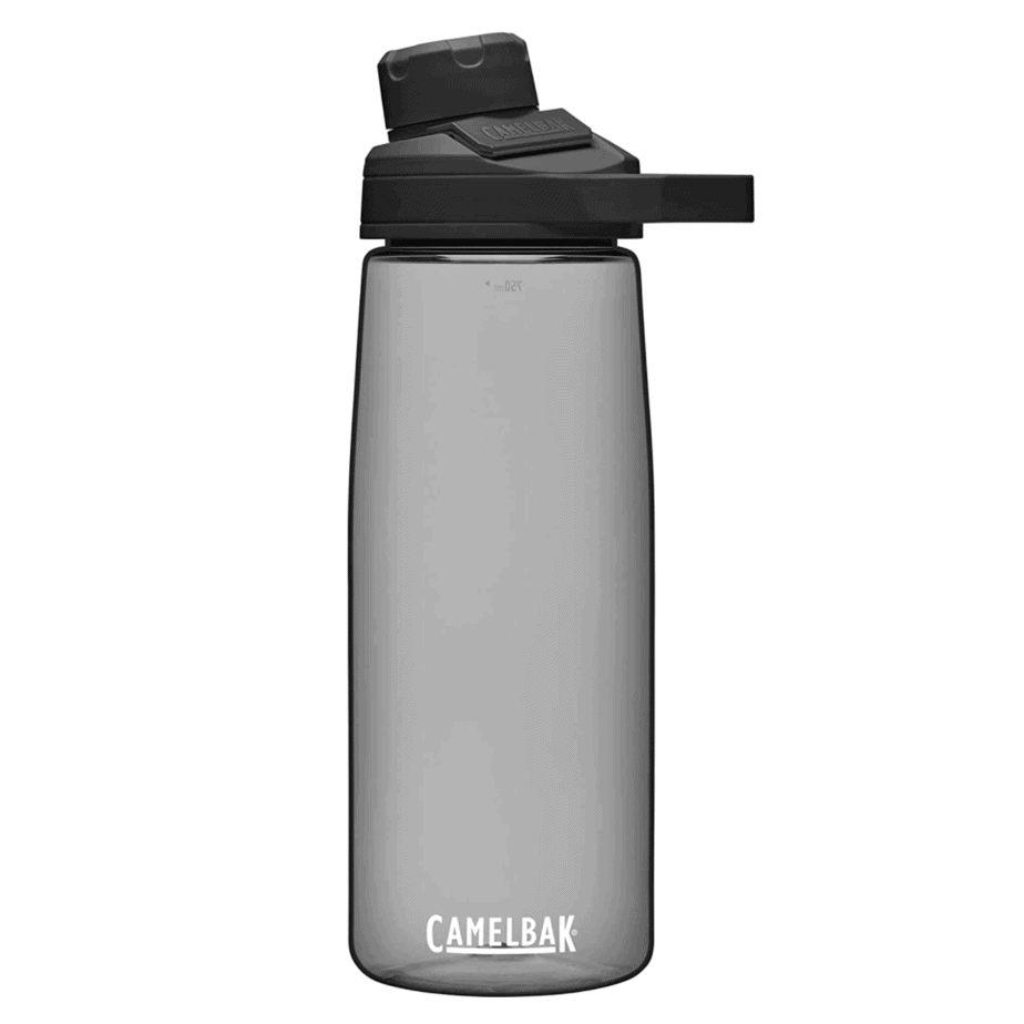 Up to 50% Off Outdoor Essentials from Camelbak, Marmot, and ExOfficio