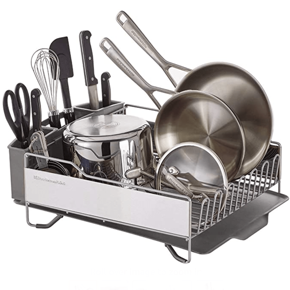 Up to 46% Off KitchenAid Tools
