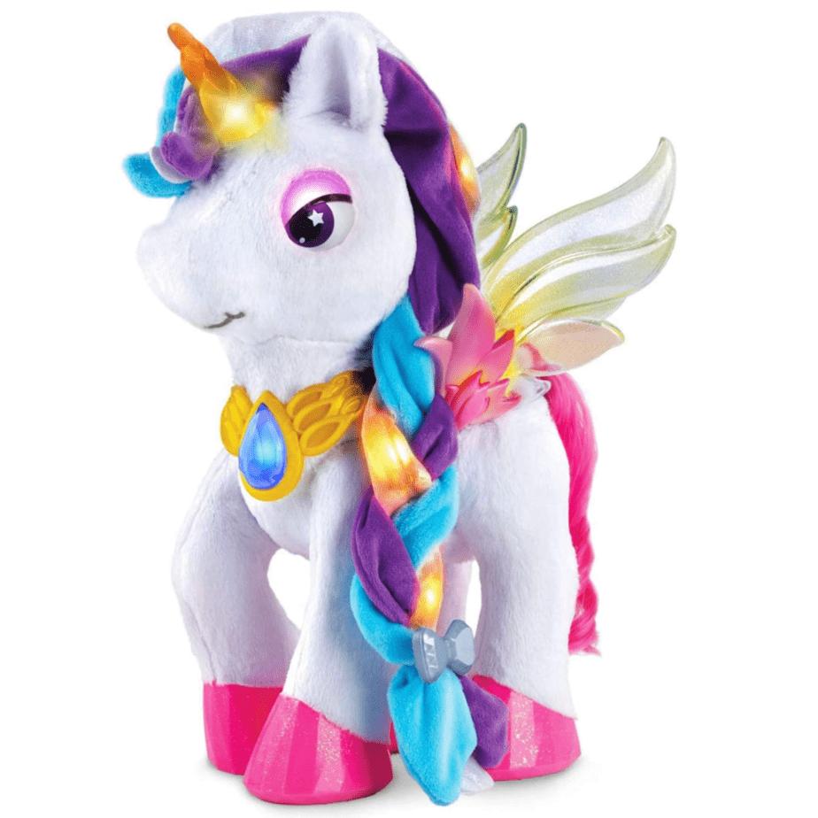 VTech Myla The Magical Unicorn Now .99 (Was .99)