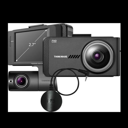 Byakov Dash Cam, 1080P Dash Camera Now $24.00 (Was $69.99)