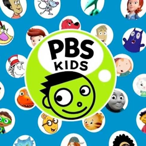 PBS Kids Only $0.99 Per Month for Prime Members