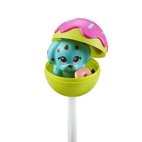 CakePop Cuties Series Now .99 (Was .20)