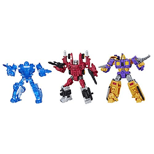 Transformers Toys Generations War Now .99 (Was .99)