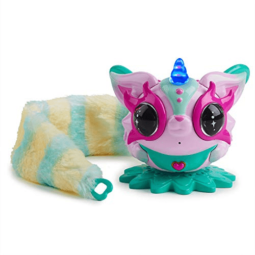 Pixie Belles Interactive Enchanted Animal Toy Now .74 (Was .99)
