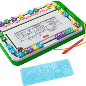 Fisher-Price Storybots Slide Writer Now .79 (Was .99)