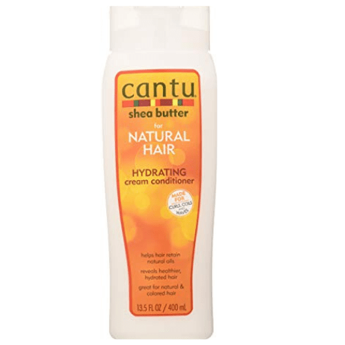 Cantu Shea Butter Conditioner Now .72 (Was .99)