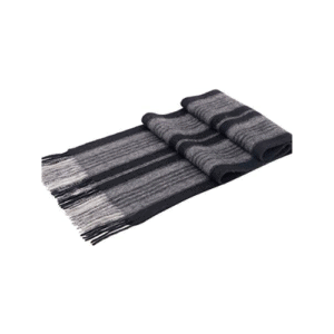 Women's Cashmere Scarf Now .30 (Was .99)