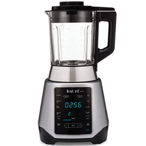 Instant Ace Plus Cooking Blender Now .93 (Was 9.99)