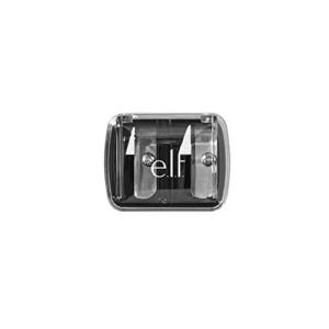 e.l.f, Dual-Pencil Sharpener Now .00 (Was .00)