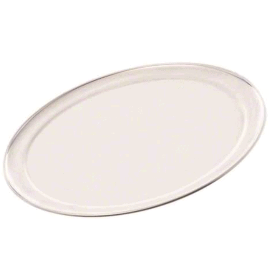 American Metalcraft 12-Inch Wide Rim Pizza Pan Now .89 + More Deals on Pizza Pans