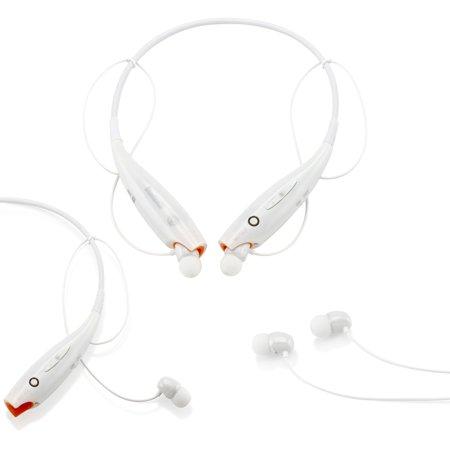 Jaybird Tarah Bluetooth Wireless Sport Headphones Now $29.99 (Was $99)