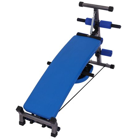 Marcy Foldable Turbine Rowing Machine Rower Now $379.00 (Was $599)
