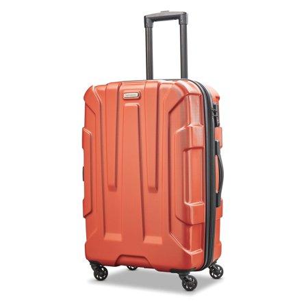Samsonite Winfield 2 Hardside Luggage, 2-Piece Set (20/24) Now $124.99 (Was $370)