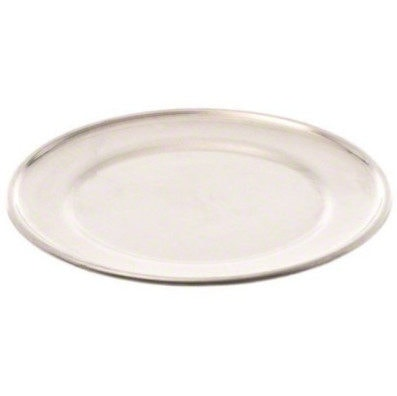 American Metalcraft Wide Rim Pizza Pan, 6-Inch Now .29 (Was .70)