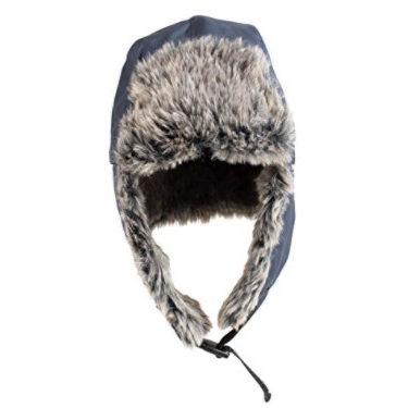 Levi's Men's Warm Winter Trapper Hat Now .60 (Was .49)