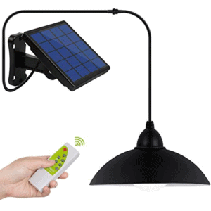 Solar Lights Outdoor Now .64 (Was .98)
