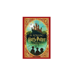 Harry Potter and the Sorcerer's Stone Harry Potter Book Now .58 (Was .99)