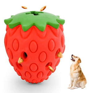 Dog Chew Toys Now .98  (Was .99)