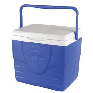 Coleman Excursion Portable Cooler Now .99 (Was .99)