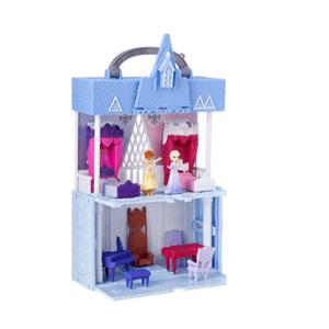 Disney Frozen Pop Arendelle Castle Now .49 (Was .99)