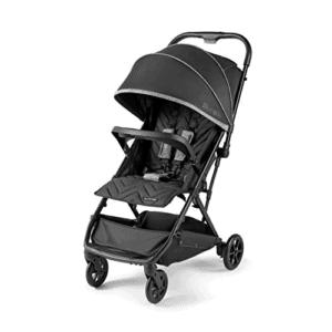 Summer 3Dpac CS Lite Compact Fold Stroller Now .10 (Was 9.99)