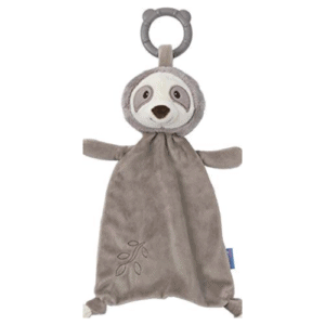 GUND Baby Toothpick Sloth Teether Now .96 (Was .26)