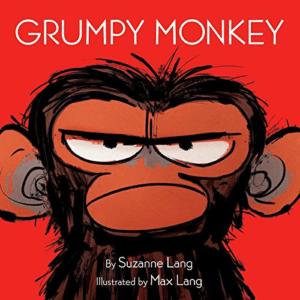 Grumpy Monkey Now .97 (Was .99)