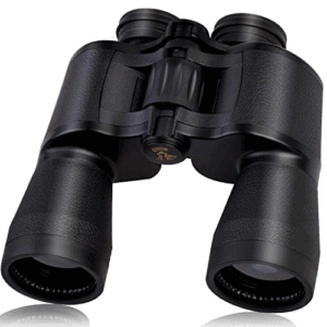 Binoculars with Low Light Night Vision Now .99 (Was .99)