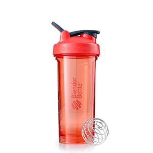 BlenderBottle Pro Series Shaker Bottle Now .71 (Was .99)