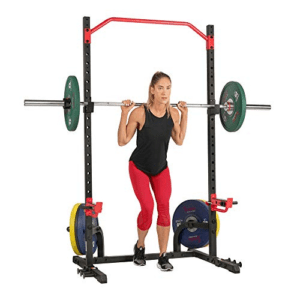 Sunny Power Zone Squat Stand Now 9.94 (Was 9.00)