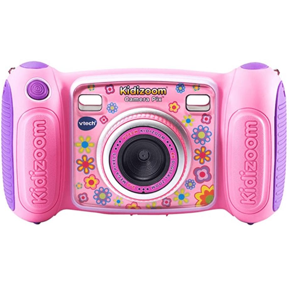 VTech KidiZoom Camera Pix Now .30 (Was .99)
