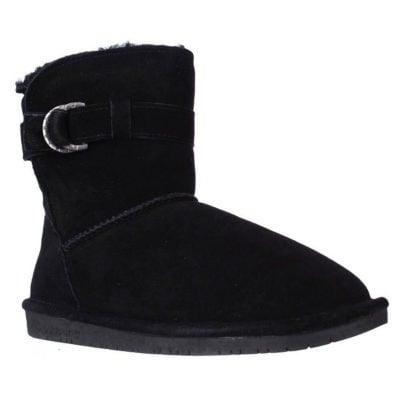 Bear Paw Women's Tessa Boots Only  Shipped (Was )