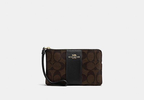 Coach Wristlets Only  Shipped **HOT**