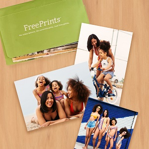 Download the FreePrints App and Get 1,000 FREE Prints