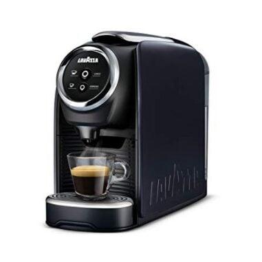 Lavazza BLUE Single Serve Espresso Coffee Machine Now $86.92 (Was $149.99)