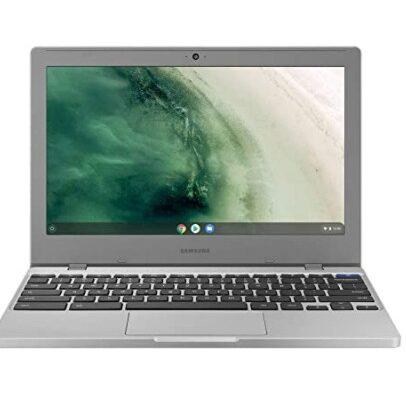 "Samsung Chromebook 4 11.6"" Laptop Now $199.99 (Was $279.99)"