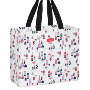 Buoy Oh Buoy Large Package Tote Now .99 (Was .99)