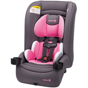 Safety 1st Jive 2-in-1 Convertible Car Seat, Harvest Moon Now .99 (Was .99)