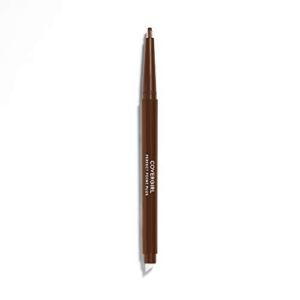 COVERGIRL Perfect Point PLUS Eyeliner Pencil Now .11 (Was .68)