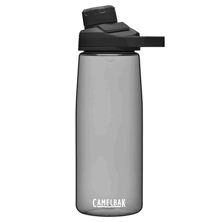 CamelBak Chute Mag Water Bottle 25 oz Now .93 (Was )