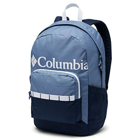 Columbia Unisex Zigzag 22L Backpack Now $22.50 (Was $45.00)