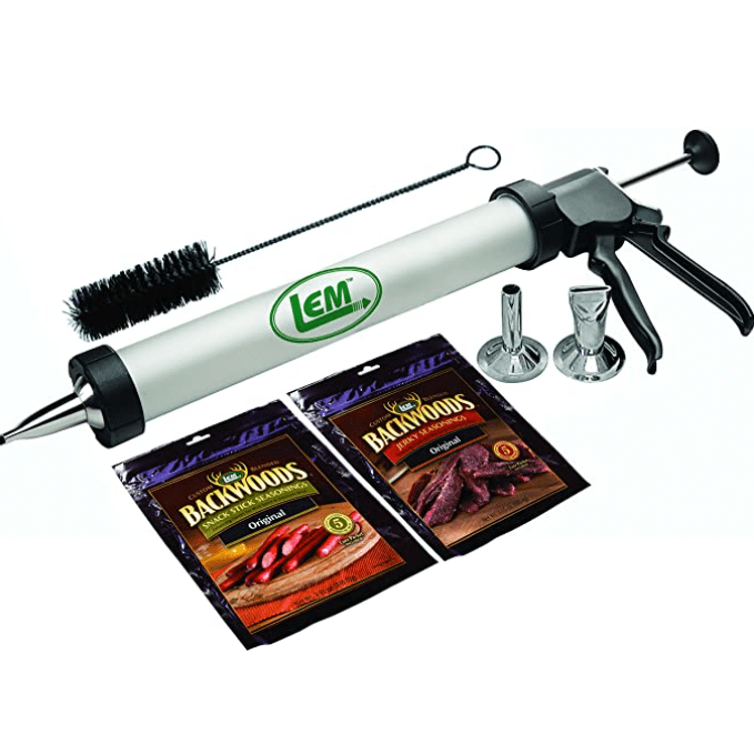 LEM Products 468 Jerky Cannon Now .99 (Was .99)