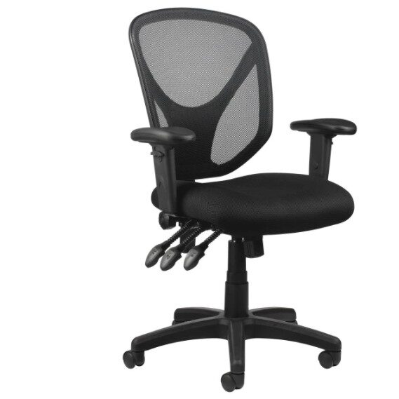 BIG Savings on Home Office Chairs - 0 Chairs Only