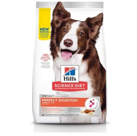 HURRY! SUPER CHEAP Hill's Science Diet Food + $10 Off Coupons Available