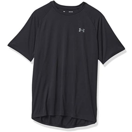 Under Armour Men's Tech 2.0 Short-Sleeve T-Shirt Now .22 (Was .00)