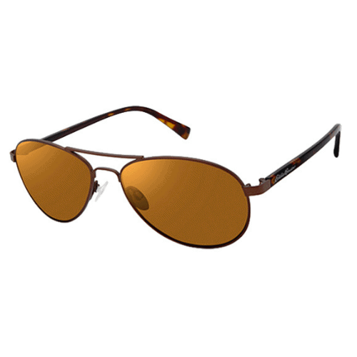 8 Eddie Bauer Polarized Sunglasses Only  Shipped