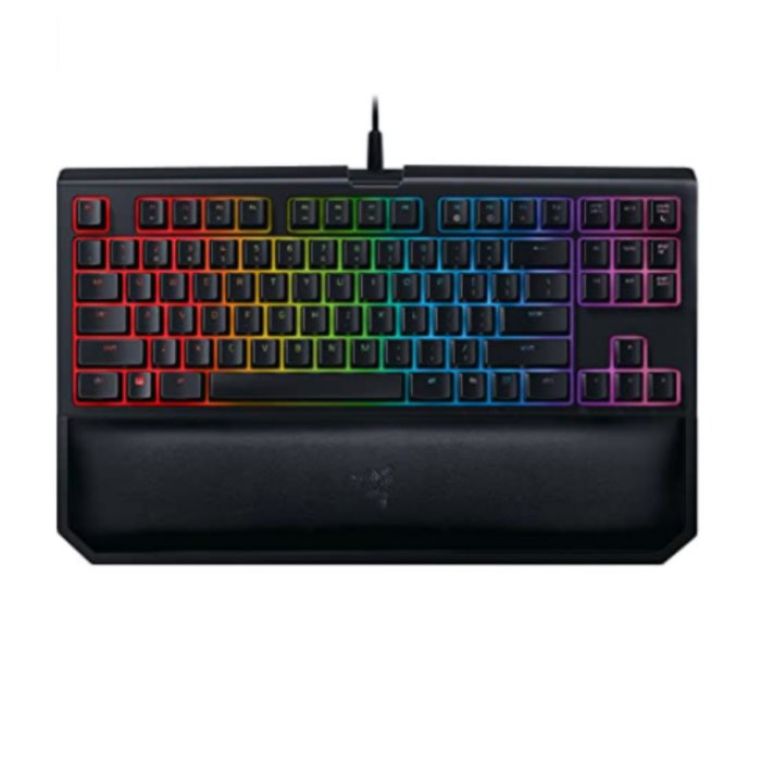 Up to 50% Off Razer Gaming Laptops and Accessories